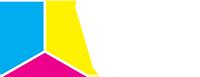 Pyramid Printing Company, Inc.